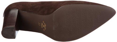 Diavolezza MILA 9501, Escarpins femme Marron (brun)