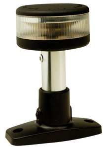 seachoice-50-02851-arbuste-led-tous-les-horizon-100-mm