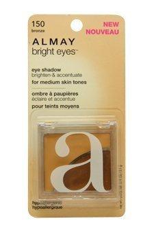 almay-bright-eyes-eye-shadow-bronze-by-almay