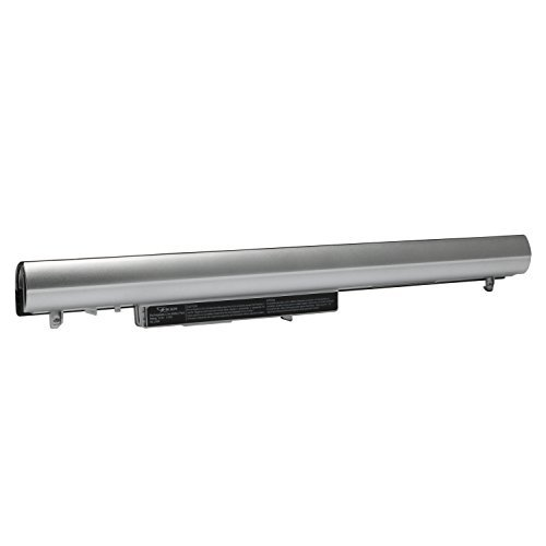 sikerr-148-v-41-wh-nueva-notebook-la04-bateria-para-hp-pavilion-touchsmart-14-15-notebook-pc-series-
