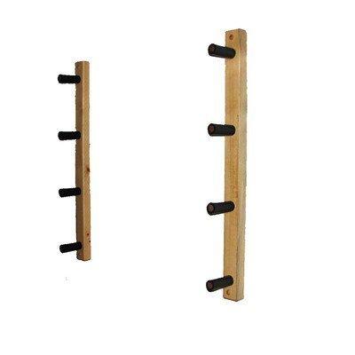 ski-pine-storage-4-space-horizontal-by-del-sol-racks
