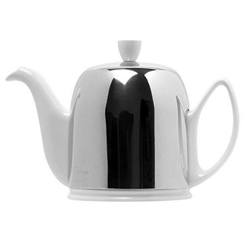 guy-degrenne-teekanne-fur-tassen-edelstahl-porzellan-weiss-pour-6-tasses