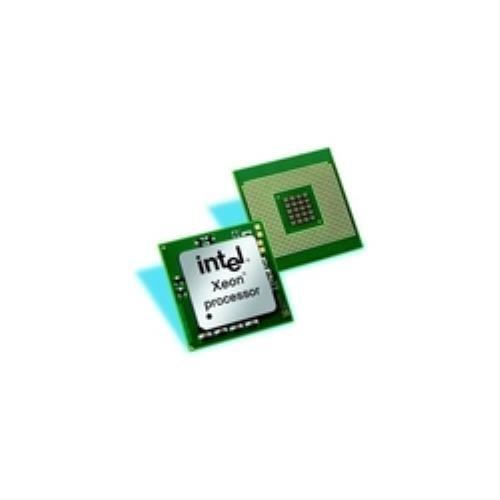 Hewlett Packard Enterprise Intel Xeon 5150 2.66GHz 4MB L2 processore