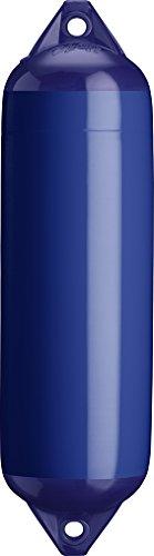 polyform-us-f-02-cobalt-blue-boat-fender