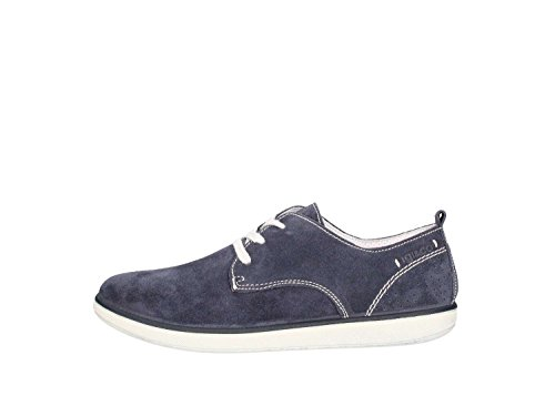 IGI&CO 1124211 Sneakers Uomo Jeans