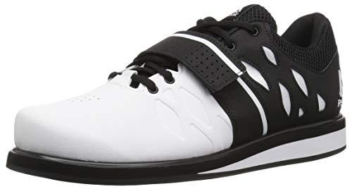 Reebok Men\'s Lifter Pr Cross-Trainer Shoe