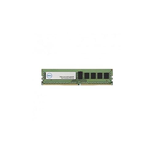 DELL A7964286 4GB DDR4 2133MHz ECC módulo - Memoria