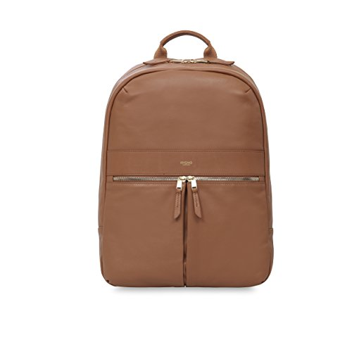 knomo-mayfair-luxe-beaux-backpack-14-caramel