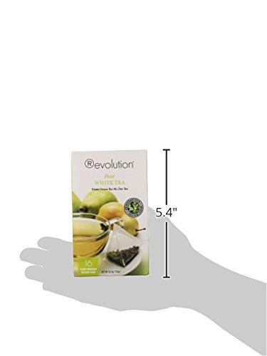 Revolution-Tea-White-Pear-16C-1er-Pack-1-x-264-g