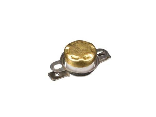 Bimetallschalter NC/Öffner 150°C