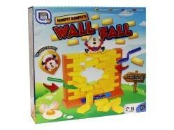 humpty-dumptys-wall-fall