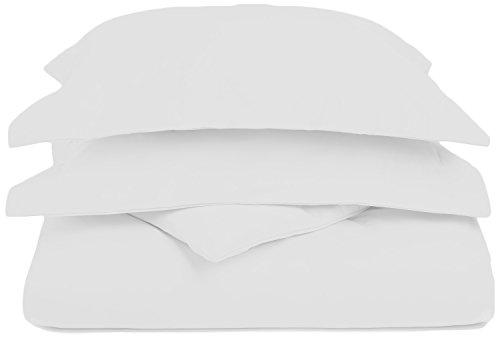 impressions-1200-fils-solide-housse-de-couette-coton-melange-blanc-king-king-size-californie-lot-de-
