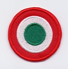 patchtoppa-ricamata-termoadesiva-coccarda-italia