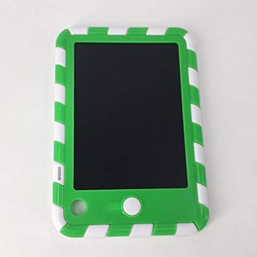 OOYCYOO Bunte LCD Schreibtafel 4