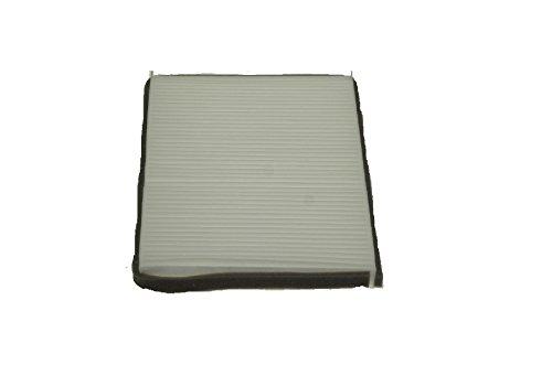 TECNOCAR-PURFLUX TCE373 FILTRO AB. OPEL AGILA I