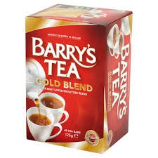 barrys-gold-blend-tea-bags-40s-pack-of-2-by-barrys-tea-the-taste-of-ireland-sold-by-dani-store