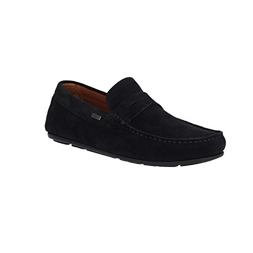 Tommy Hilfiger Chaussures FM0FM01168 403