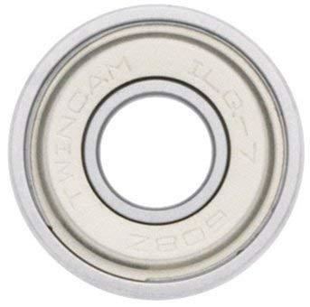 Rollerblade Unisex- Erwachsene ILQ-7 Plus (16 PCS) Inliner Kugellager, neutral, UNICA