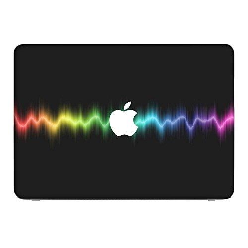 collection-9-pegatinas-personalizadas-de-vinilo-para-macbook-diferentes-tamaos-stuff-10065-13-macboo