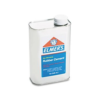 rubber-cement-repositionable-1-qt-by-elmers