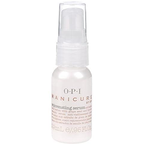 OPI Manicure - Rejuvenating Serum - 25ml / 0.85oz