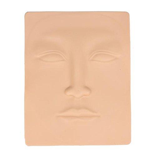 tefamore-3d-de-alta-calidad-de-maquillaje-permanente-labios-cara-ceja-ojo-de-practica-u-color-como-l