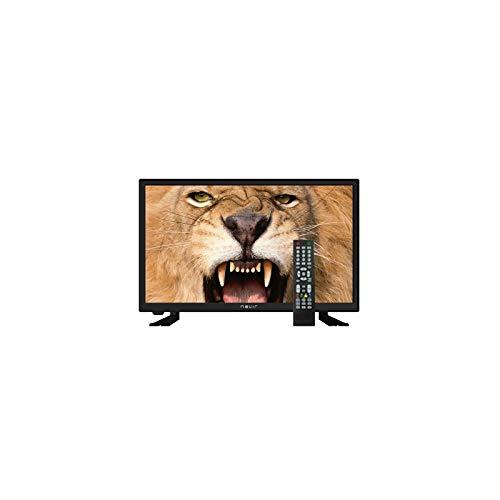 Nevir NVR-7412 20HD - TV