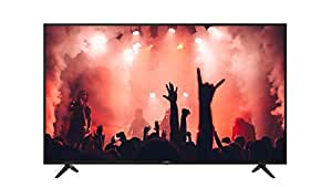 Onida 101.6 cm (40 inches) Full HD LED TV Rock 40FDR (Black)