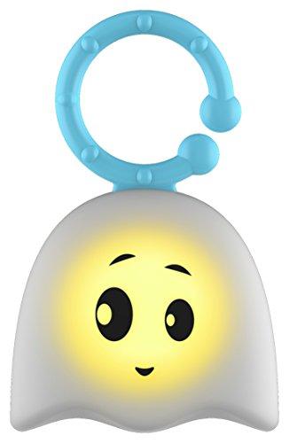 KD Toys Tiny Boo Nightlights S16210 Hochet
