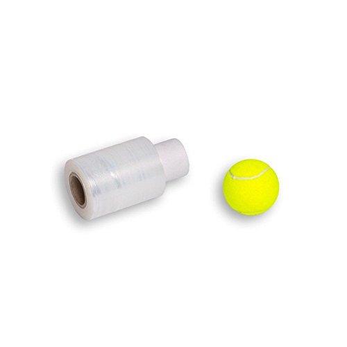 film-retractil-extensible-transparente-para-retractilar-de-telecajas-x1flm-10-cms