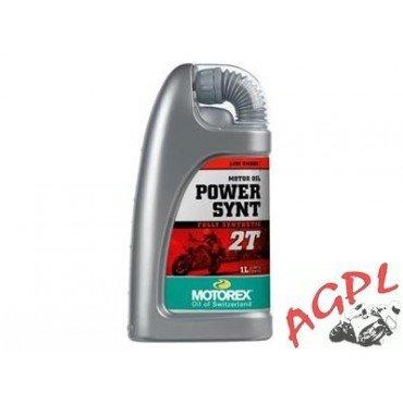 aceite-2-tiempos-1-litro-synthese-motorex-551037