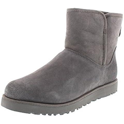 UGG - CORY - 1013437 - grey