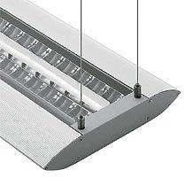 Plafoniere Ufficio Prezzi.Lampadario A Sospensione Plafoniera Ufficio Lampada 2 X 80