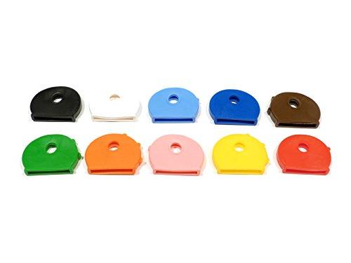 schlsselkappen-fr-runde-schlssel-in-verschiedenen-farben-einzelnt-und-als-10er-set-10-kappen-10-vers