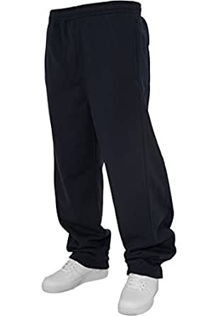 Urban Classics Herren Jogginghose Sweatpants navy XS