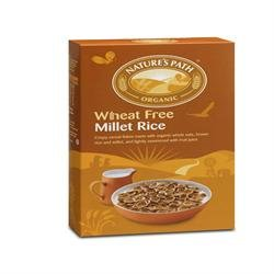 4-pack-of-natures-path-millet-rice-375-g