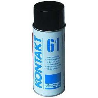 kontakt-chemie-kontakt-61-korrosionsschutzol-400-ml