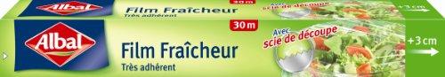 albal-4008871200907-film-fraicheur-30-m-x-32-cm-lot-de-2
