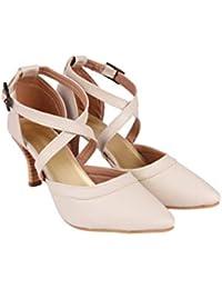 17bfb9a0a5a Do Bhai Women s Fashion Sandals Online  Buy Do Bhai Women s Fashion ...