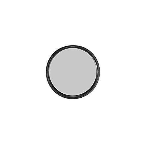 Meijunter UV Filter für DJI Inspire Zenmuse X5/X5R/X7 - Hohe Auflösung Multi-beschichtete Optisches Glas Kamera Objektiv Filter