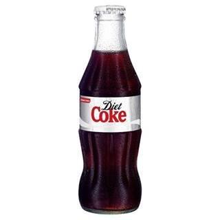 diet-coke-24-x-200ml-bottles