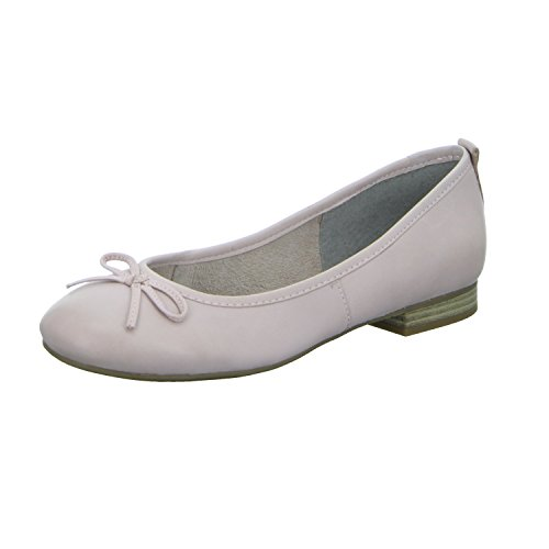 Tamaris 1-1-22114-28/521, Ballerine donna Rose
