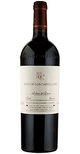 The nose is intense with a pleasant balance of wood and fruit whith notes of vanilla, ripened cherries and plums. Secondary aromas of leather and liquorice are also present. The texture in the mouth is smooth with balanced flavours echoing the nose. ...