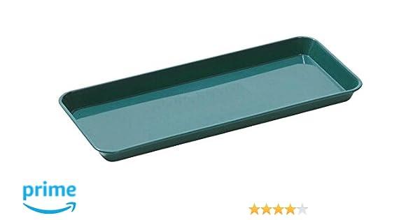 35 x 15cm Mini Drip Tray