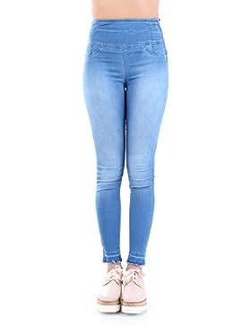PATRIZIA PEPE BJ0367/A1HIB Jeans Mujer