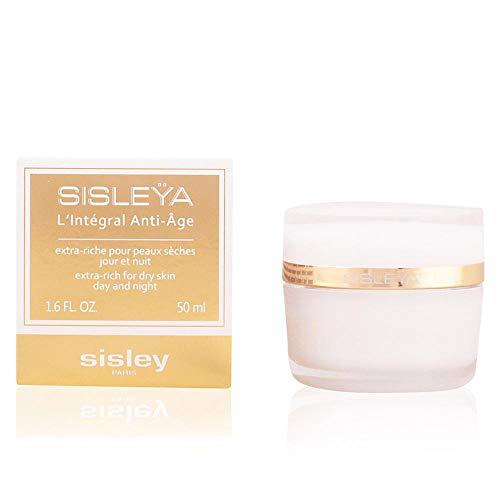 SISLEY L'Integral Extra - Riche Antifalten Creme, 1er Pack (1 x 0.05 kg) -