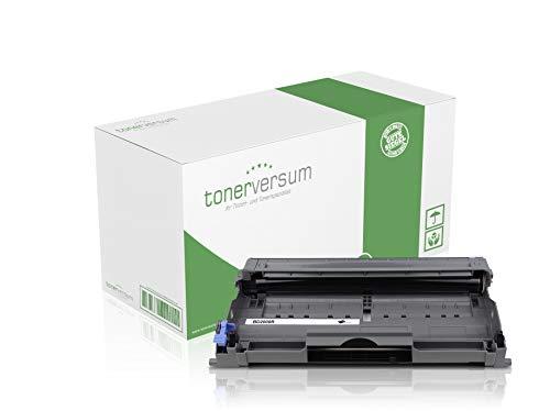 Trommel kompatibel zu Brother DR-2000 Bildeinheit für HL-2030 Fax 2820 MFC-7420 DCP-7010L Fax 2920 MFC-7820n HL-2040 Laserdrucker -