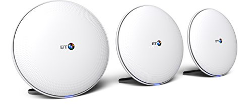 bt-whole-home-wi-fi