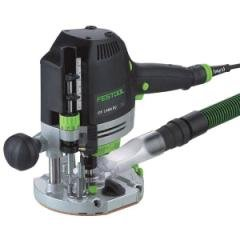 Festool Of1400eq Plus 110v