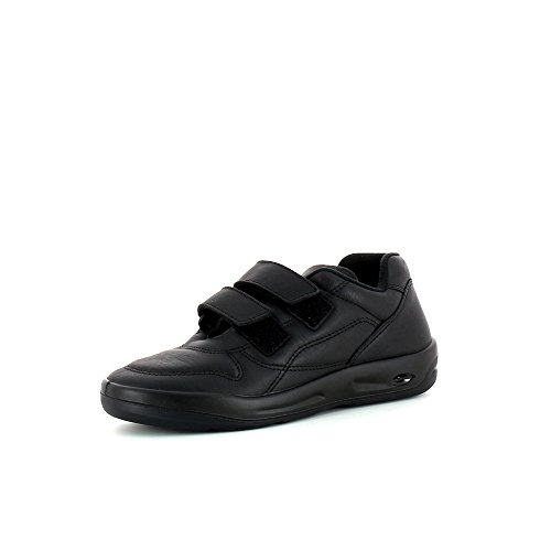 TBS Archer, Chaussures Multisport Outdoor homme Noir